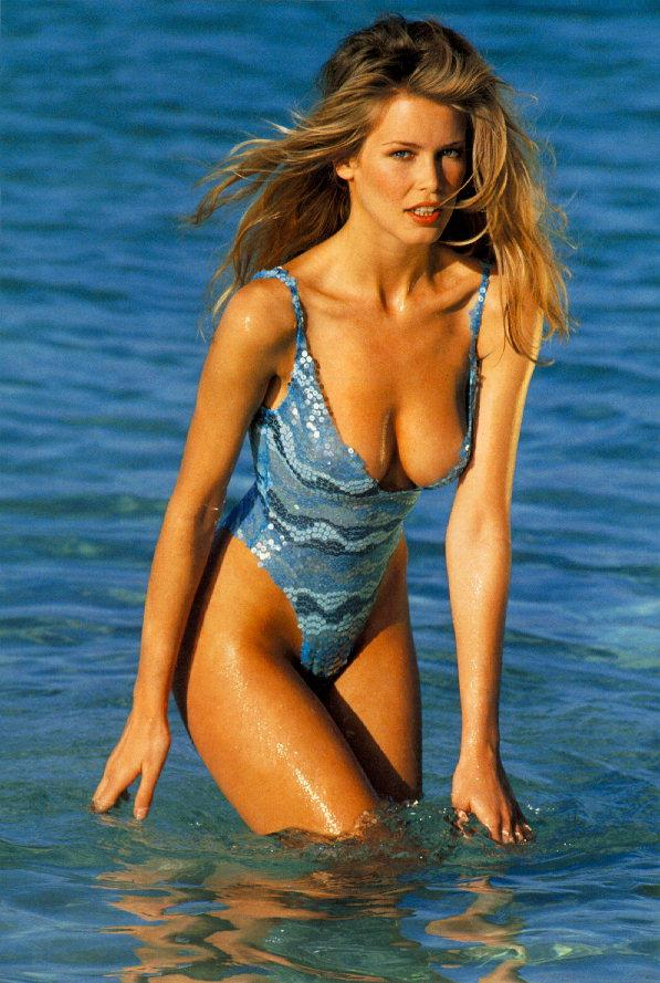 BabeStop - World's Largest Babe Site - claudia_schiffer015.jpg