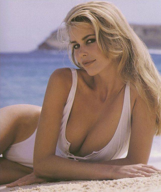 BabeStop - World's Largest Babe Site - claudia_schiffer031.jpg
